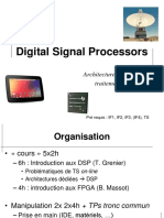 Digital_Signal_Processors_TG_FULL