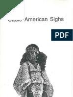Sadie American Sighs (1992)
