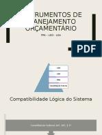 10. Pilar_Leis Orçamentárias.pptx