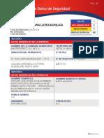 MSDS-Pintura_Latex_Acrilica.pdf