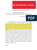 Fundamentos dos direitos humanos pluginfile.php