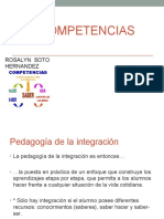 competencias-ROSALIN.docx
