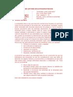 FICHA-DE-LECTURA-DE-AUTOCAPACITACION-INTERNDADO