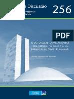 TD256_RenatoMRezende.pdf