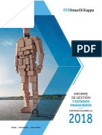 InformeGestinEstadosFinancierosCartondeColombiaSA2018V2.pdf