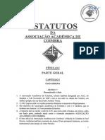 2017-Estatutos-da-Associação-Académica-de-Coimbra-Versão-Oficial-Revisão-2015-17-small (1).pdf