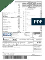 471_68_08-12_144.pdf