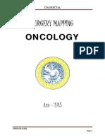 AZE S.M. - IV.Colorectal Cancer