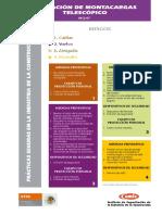 ope_mont_tel.pdf