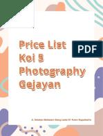 PL-Koi-5-Gejayan-2019.pdf