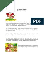 La Mariquita Vanidosa.pdf