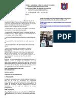 PRACTICA 2.- CURVAS DE TITULACION DE AMINOACIDOS
