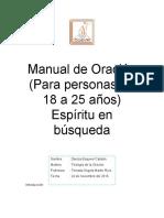 Manual de Oración.docx
