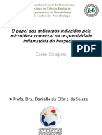 App PrjetoSlashQuals.pptx