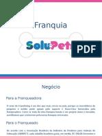 Apresentação Solupets Franquia.pptx
