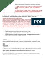 -Concepto-de-Cuentas-y-Efectos-Por-Cobrar.docx