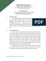 PROGRAM KERJA IGD BARU 2020.docx