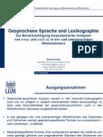 Gesprochene_Sprache_und_Lexikographie._Z
