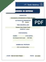 GarciaLopezExar_16271189A.pdf