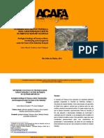 patrimonio_geologico_proenca_nova