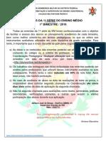 2016-EM-1Bim-1Serie14-03.pdf