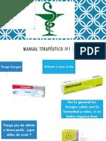 Manual terapéutico oficial.pdf