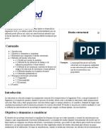 Diseño estructural - EcuRed