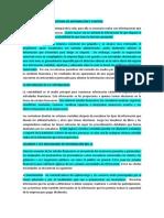 LA CONTABILIDAD COMO SISTEMA DE INFORMACIÓN Y CONTROL GABRIEL.docx