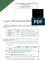 Les Démonstratifs.docx