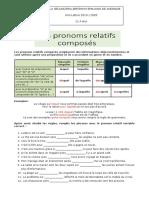 Les Pronoms Relatifs Composés.docx
