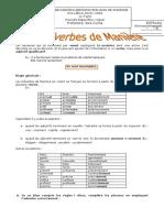 Les Adverbes de Manière.docx