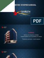 PRESENTACION AHREN Socios-3.pdf