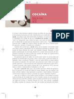 livreto_cocaína