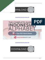 download-ebook-female-brain-indonesia-pdf