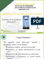 SUGL 2018-II.pptx