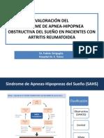 VALORACION-SME-APNEA-HIPOPNEA-OBSTRUCTIVA-SUENO-PACIENTES-AR (1)
