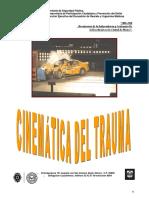 2.-Cinemática del Trauma
