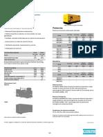 1b2dba917d4bc9102dac3e8afb9b9d23.pdf