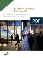revitalizing-privacy-trust-in-data-driven-world.pdf