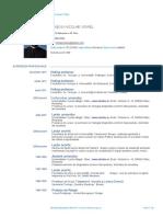 Dr.NicolaeMosoiuCV.pdf