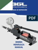 manual-bomba-hidraulica-e
