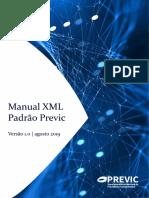 Manual_XML_Proprietario_v9.1702