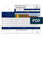 GS-SST-FOR-02_Inspección Semanal De Extintores (1).pdf