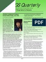 pgs_2013_02_spring.pdf