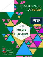 9-427_Oferta_2019-20_final_9.pdf