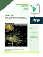 Boletín Red GESIG 10 (2019).pdf