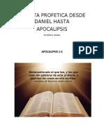 LA VISTA PROFETICA DESDE DANIEL HASTA APOCALIPSIS 2020.docx