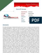 sarawja.pdf