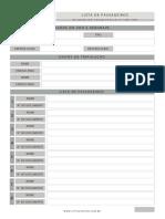 Lista-de-Passageiros-Padrao-ANAC