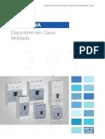 WEG-disjuntores-em-caixa-moldada-dw-50009825-catalogo-pt.pdf
